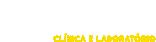 Popular Laboratório